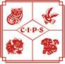 2021长城杯上海水族展龙鱼锦标赛(CIPS 2021)