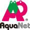Aquanets