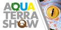 AQUATERRA SHOW