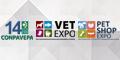 Zoovet expo