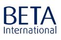 英国BETA国际马术用品展览会