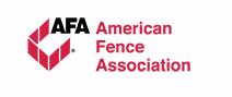 美国国际篱笆护栏展