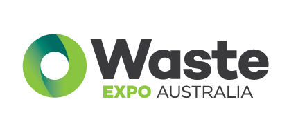 澳大利亚环保及固体废弃物展览会