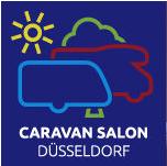 德国杜塞尔多夫国际房车展览会