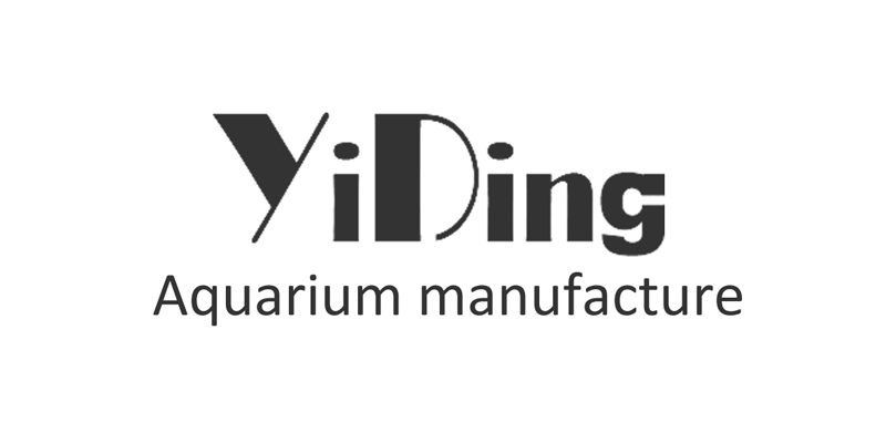 YIDING Glass Processing Factory