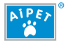 ANHUI AIPET TOYS COMPANY LIMITED