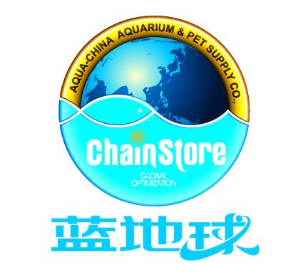 Aqua-China Aquarium & Pet Supply Co., Ltd