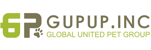 GUPUP.INC - Global United Pet Group.