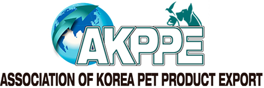 AKPPE -  Association of Korea Pet Product Export