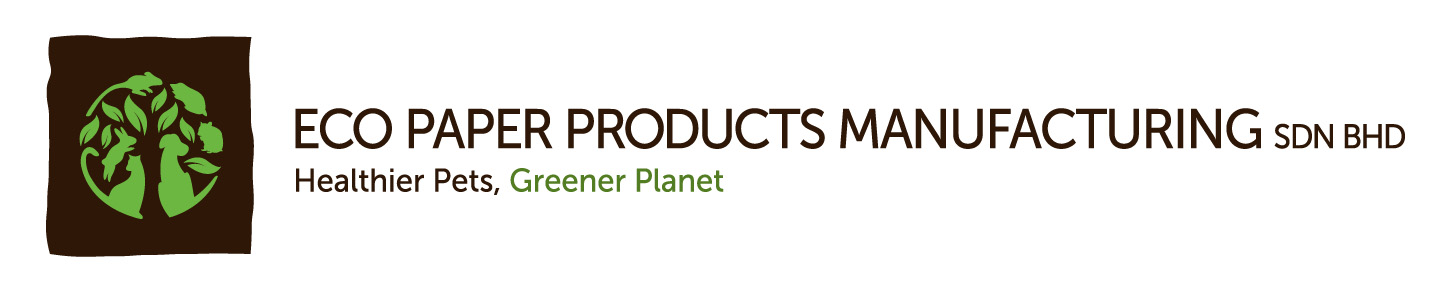 Eco Paper Products Manufacturing Sdn Bhd