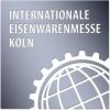 科隆国际五金博览会