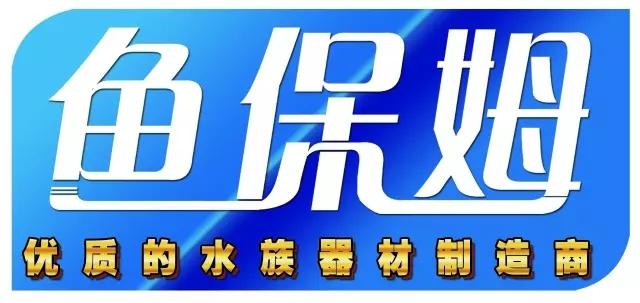 深圳鱼保姆水族科技有限公司