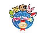 泰国宠物展