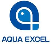 KAS AQUARIUM EQUIPMENTS MANUFACTURING FACTORY