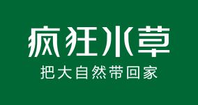 疯狂水草生态科技(中山)有限公司