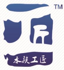 中山市缘友水族器材厂