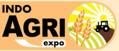 印尼农业及园艺展览会