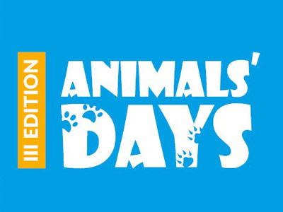 波兰华沙动物日展览会
