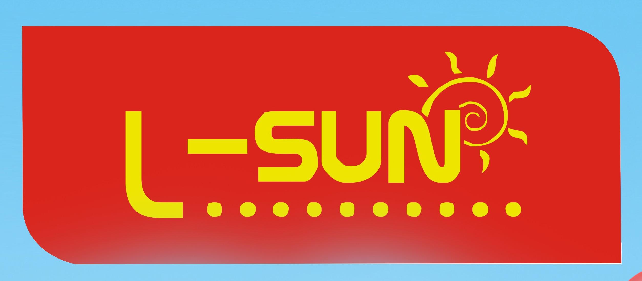 HUBEI LITTLE SUN BABY PRODUCTS CO.,LTD
