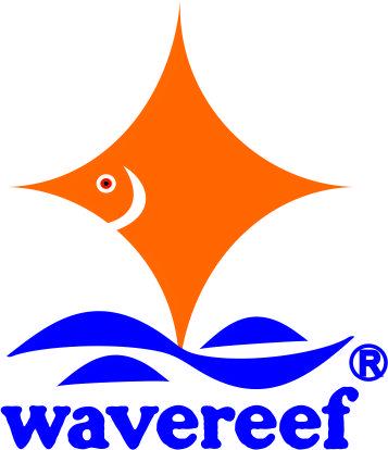 Wavereef Aquarium Co.,Ltd.
