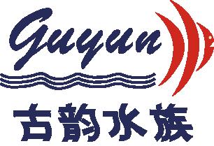 SHANGHAI GUYUN AQUARIUM CORP., LTD.
