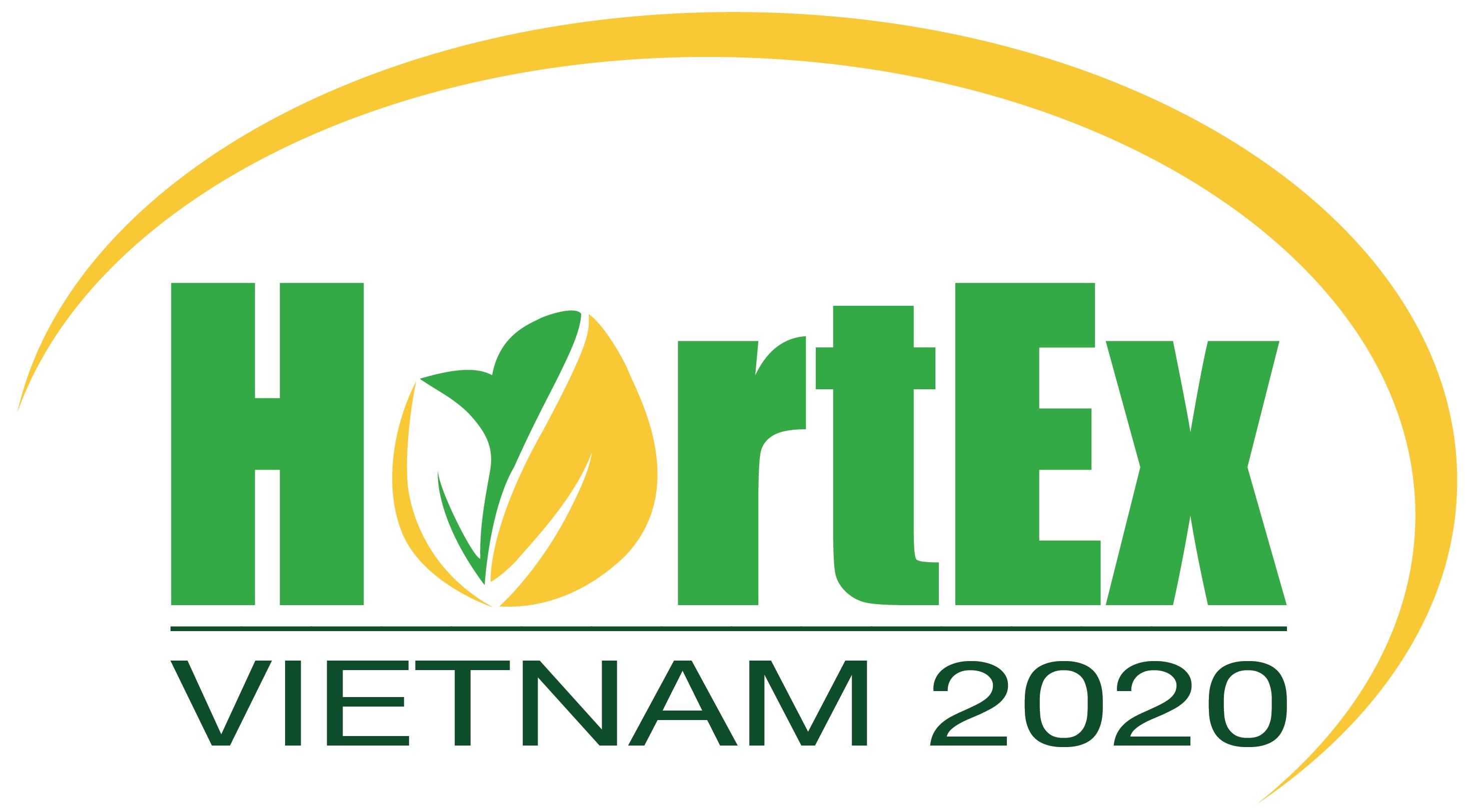 越南胡志明果蔬及花卉园艺展览会