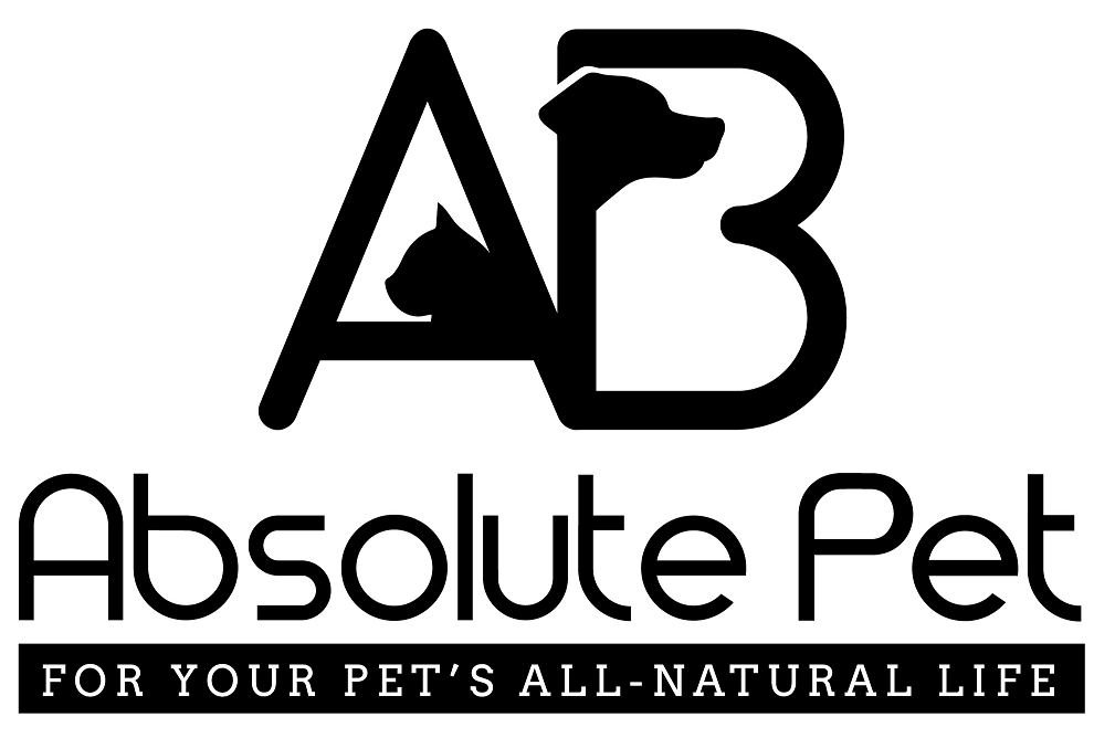 Absolute Pet International Pte Ltd