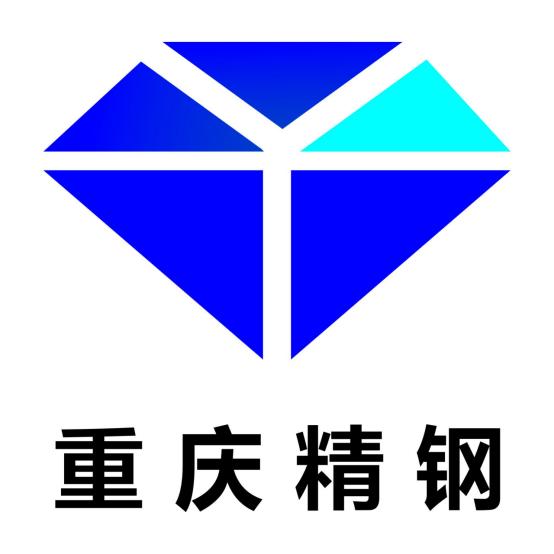 重庆智笠创商贸有限公司