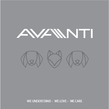 AVANTI OVERSEAS PVT. LTD.