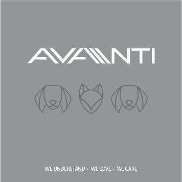 AVANTI OVERSEAS PVT. LTD.