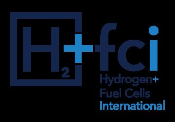 美国国际氢能及燃料电池展览会