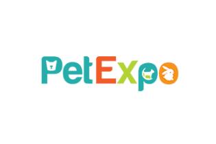 马来西亚国际宠物展