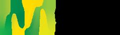 印度国际可再生能源展览会