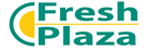 FreshPlaza