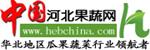 中国河北果蔬网