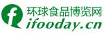 环球食品博览网