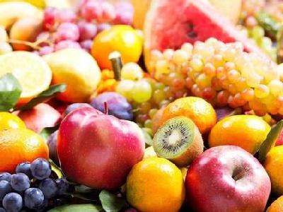 澳大利亚对中国出口的夏季水果激增