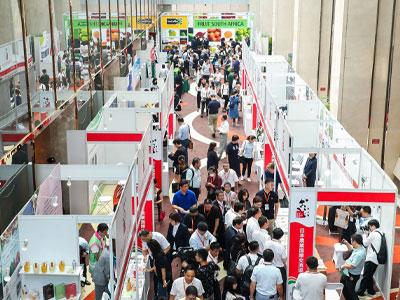 借势·优术,共享全球蔬果  2019年北京国际果蔬展览会及果蔬大会隆重开幕