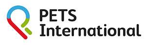 PETS International