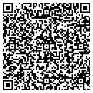 https://mmbiz.qpic.cn/mmbiz_png/7Aa7qkdAYQicHURpUUicH9Cb1WbGRhReRRjyYXT090FL0F51wte4SstKHKtjrzJMVQ3SFTjyh7xnUVGUGXVo9yKw/640?wx_fmt=png