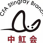 中国渔业协会魟鱼分会
