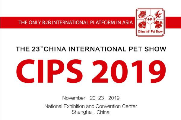 CIPS 2019 Post Show Report