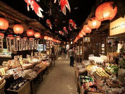 2020 China pet industry consumption market
