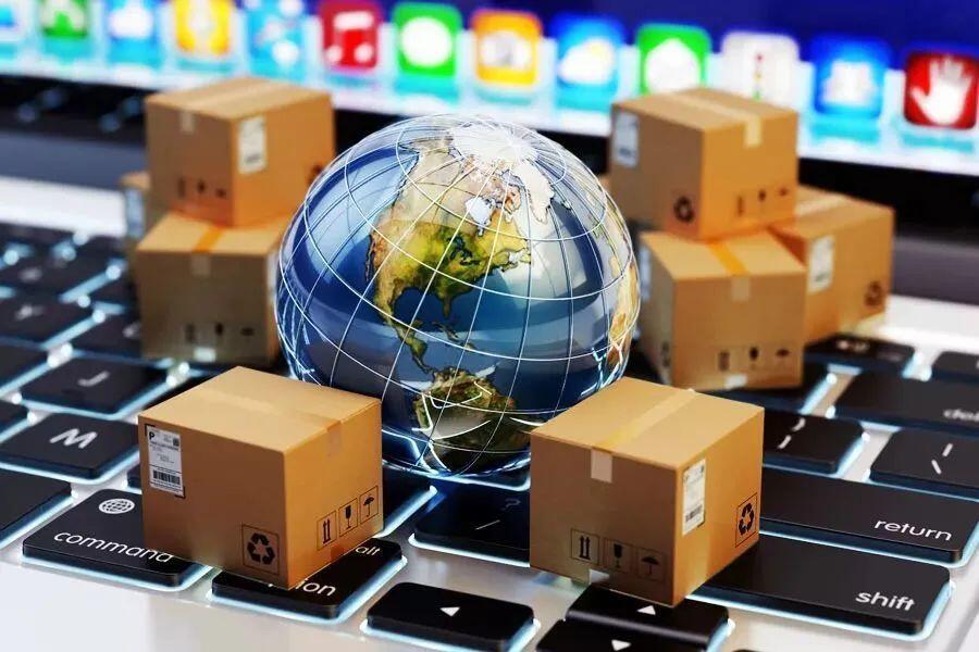 CIPS proviides full channel platform for trade