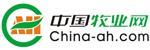 中国牧业网