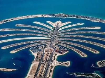 2019 迪拜植物展 IPM DUBAI 报名通道开启!