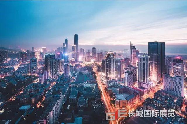 2018东北宠物产业博览会 暨 中国(大连)宠物文化节
