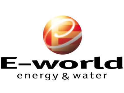 2017年德国国际能源及水资源展览会 E-world energy & water