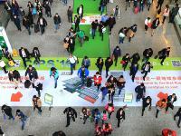 中国国际宠物水族用品展览会第20届圆满闭幕