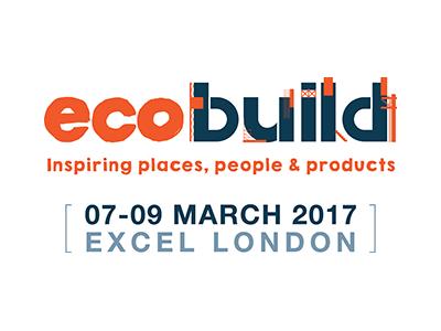 ECOBUILD2017英国节能环保展——报名倒计时!
